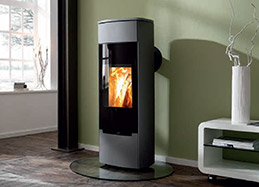 Spartherm_Selection_StovoM