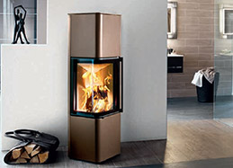 Spartherm_Selection_CuboM