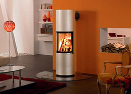 Spartherm_Selection_PassoM