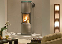 Spartherm_Selection_PiuL
