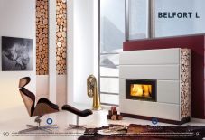 047_Seite_90-91--Belfort%20L
