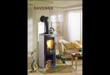 031_Seite_58--Ravenna